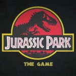 """Jurassic Park: The Game"" ganha primeiro trailer"