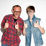 Inéditas fotos de Justin Bieber