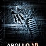 """""""A Missão Proibida – Apollo 18"""" ganha primeiro trailer"""