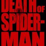 O Homem-Aranha vai morrer?