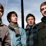 Trailer do novo DVD ao vivo do Arctic Monkeys