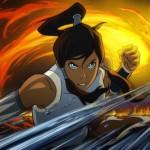Avatar: A Lenda de Korra – segunda temporada está garantida