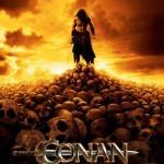 """""""Conan – O Bárbaro"""" ganha teaser trailer"""