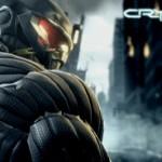 Crysis 2: versão demo para Playstation 3 disponível para download este mês. Veja o vídeo