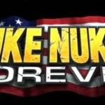 Já viu o novo trailer de Duke Nukem Forever?