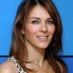 Mulher-Maravilha: novidades no elenco e primeira imagem de Adrianne Palicki com o uniforme