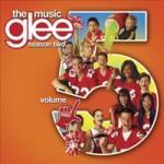"""Novo CD de Glee, """"Glee: The Music, Volume 5"""", será lançado este mês. Veja lista de músicas"""