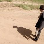 Trailer de O Palhaço, novo filme de Selton Mello