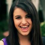 My Moment, o novo videoclipe de Rebecca Black