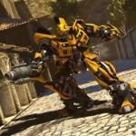 Transformers e os games: trailer de Dark of the Moon e futuro MMO