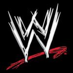 TV Esporte Interativo vai transmitir o WWE. Veja fotos e vídeos dos lutadores