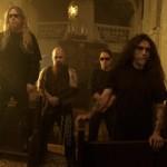 Slayer faz shows no Brasil em junho. Veja datas e locais