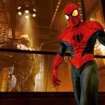 Spider-Man: Edge of Time – primeiro trailer e imagens do novo jogo do Homem Aranha