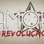 Confira as músicas da trilha sonora de Amor e Revolução