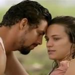 Cordel Encantado: história, elenco, personagens, fotos e vídeos da nova novela das seis da Globo