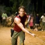 Deadpool vai ganhar filme solo