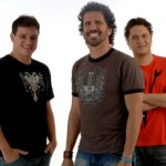 Jammil e Uma Noites gravará CD e DVD ao vivo no carnaval de Salvador