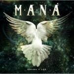 """Maná lança novo CD, """"Drama Y Luz"""", em maio. Veja lista de músicas"""