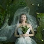 Trailer de Melancholia, novo filme do diretor Lars Von Trier