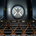Filme d'Os Vingadores ganha primeira imagem