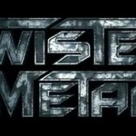 Twisted Metal ganha novo trailer