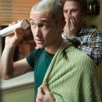 Trailer de 50/50, novo filme de Seth Rogen e Joseph Gordon-Levitt