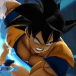Dragon Ball Game Project Age 2011 ganha primeiro trailer