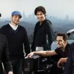 Entourage: oitava temporada ganha vídeo promocional