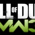 Modern Warfare 3 ganha primeiro trailer