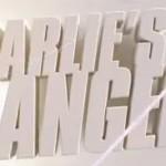 Remake de As Panteras ganha primeiro trailer