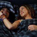 Cilada.com: trailer, elenco e sinopse do novo filme de Bruno Mazzeo e Fernanda Paes Leme