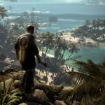 Vídeo do gameplay de Dead Island tem vários zumbis e muito, muito sangue. Mas decepciona…