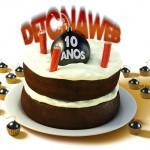 PontoFrio.com traz ofertas especiais para você na Detonaweb
