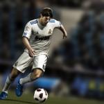FIFA 12: primeiro vídeo vaza na internet