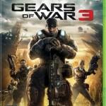 Gears of War 3 ganha novo trailer