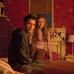 Intrusos (Intruders): trailer, elenco e sinopse do novo filme de Clive Owen