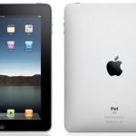 iPad 3: lançamento deve ocorrer no início de 2012