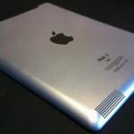 iPad 2 no Brasil: preço e onde comprar do novo tablet da Apple