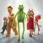 Os Muppets: trailer, elenco, sinopse e pôster do novo filme de Caco e cia