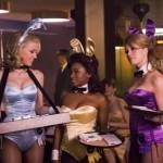 The Playboy Club: trailer, elenco e imagens da nova série da NBC