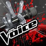 A Globo quer fazer uma versão do The Voice