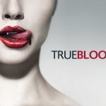 Quarta temporada de True Blood ganha novo vídeo promocional