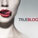True Blood: terceira temporada trará novos personagens à série