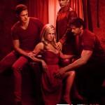 True Blood: veja o novo trailer da quarta temporada divulgado na Comic-Con