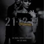 Os Homens que não Amavam as Mulheres: trailer, elenco, sinopse e pôster do novo filme de David Fincher