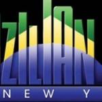 Brazilian Day 2011: shows de Luan Santana e Exaltasamba estão confirmados