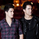 Hugo e Gabriel lançam novo DVD neste mês