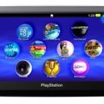 PS Vita: preço, jogos, fotos e vídeos do novo portátil da Sony