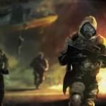 Trailer de Resident Evil: Operation Raccoon City