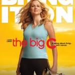 The Big C: segunda temporada ganha pôster